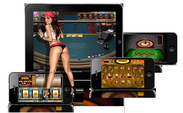 Whitelabel casino aquaris casino laughlin nv